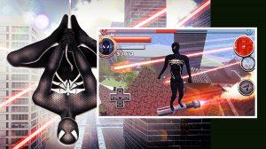 spidersuperhero download full version
