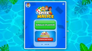 spite and malice download free