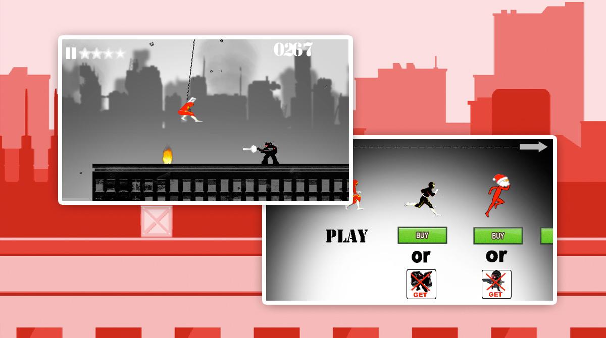 stickman battle field download free