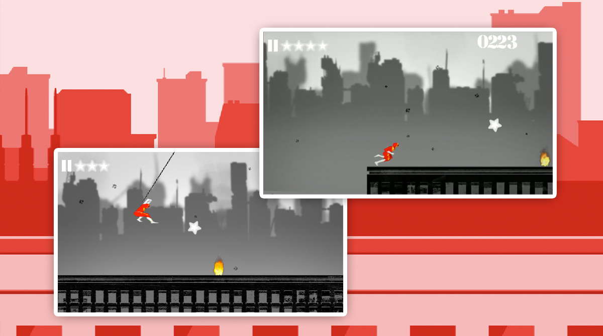 stickman battle field download full version