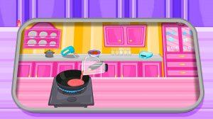 strawberry ice cream sandwich download PC