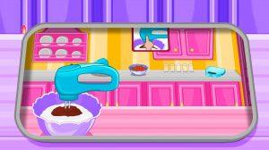 strawberry ice cream sandwich download PC free