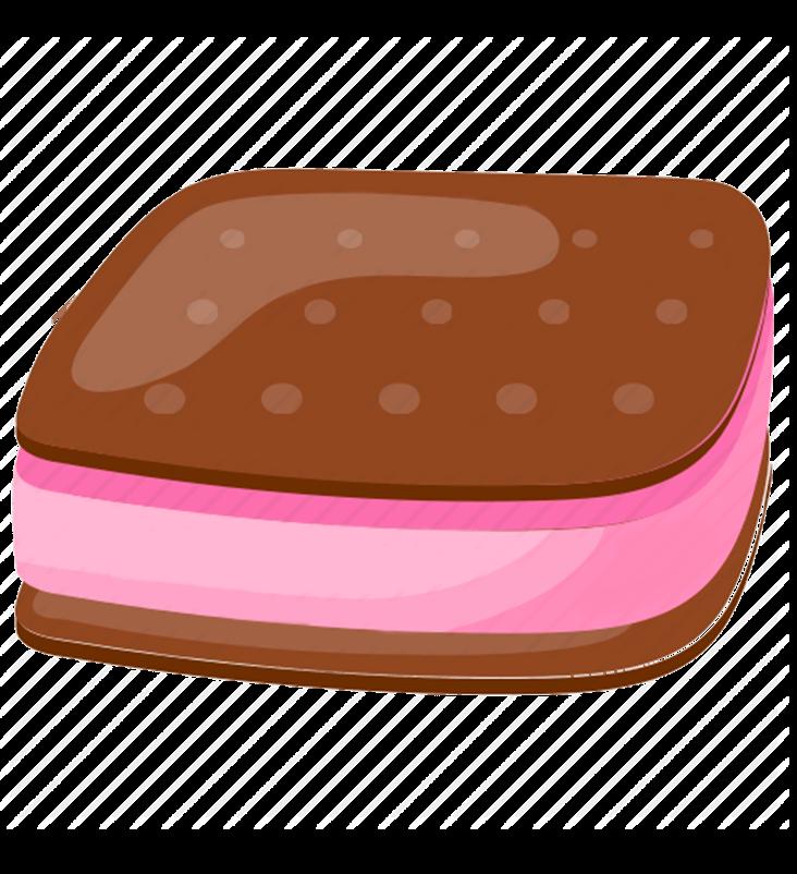 strawberry ice cream sandwich download free pc
