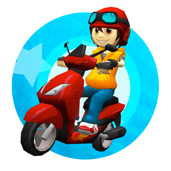 subway scooters download free pc games gameslol