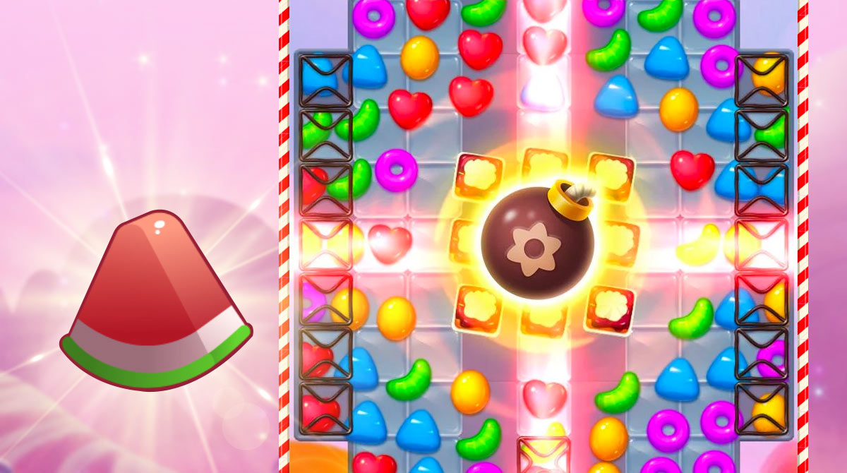 sweet fever download PC free