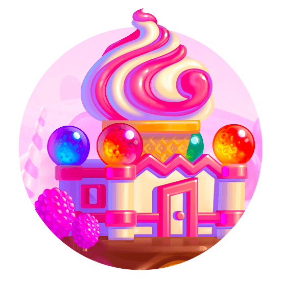sweet fever download free pc