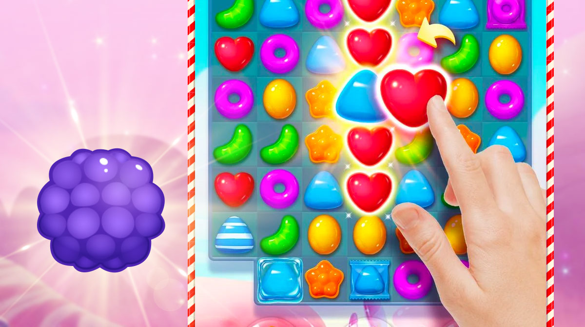 sweet fever download free