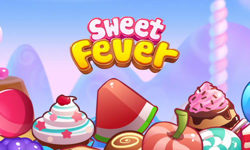 Play Sweet Fever on PC