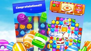 sweetcandy bomb download PC