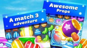 sweetcandy bomb download free 2