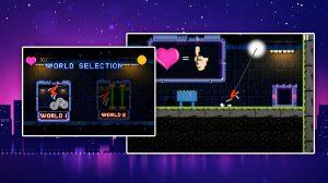 swing adventure download PC