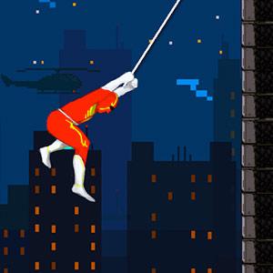 Play Swing adventure on PC
