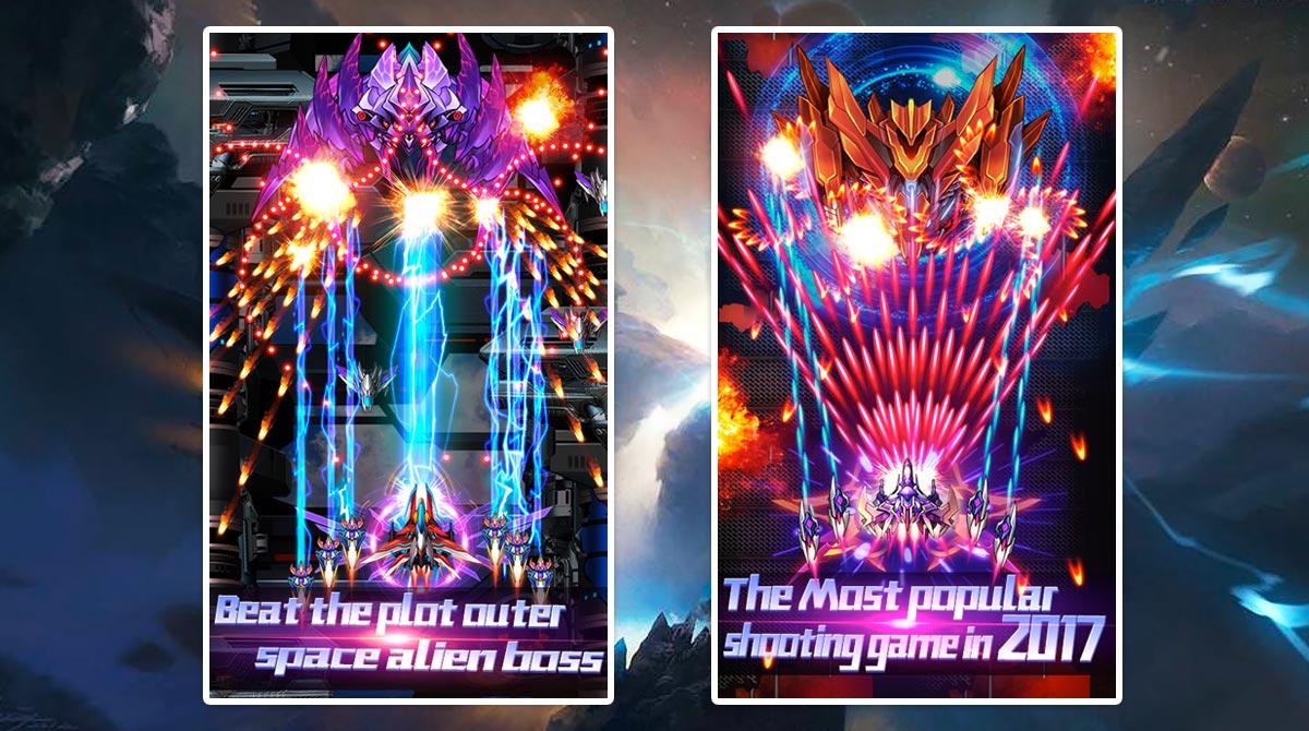 thunder assault download full version