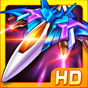 Play Thunder Assault: Raiden Striker on PC