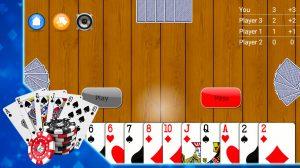 tien len poker download PC free