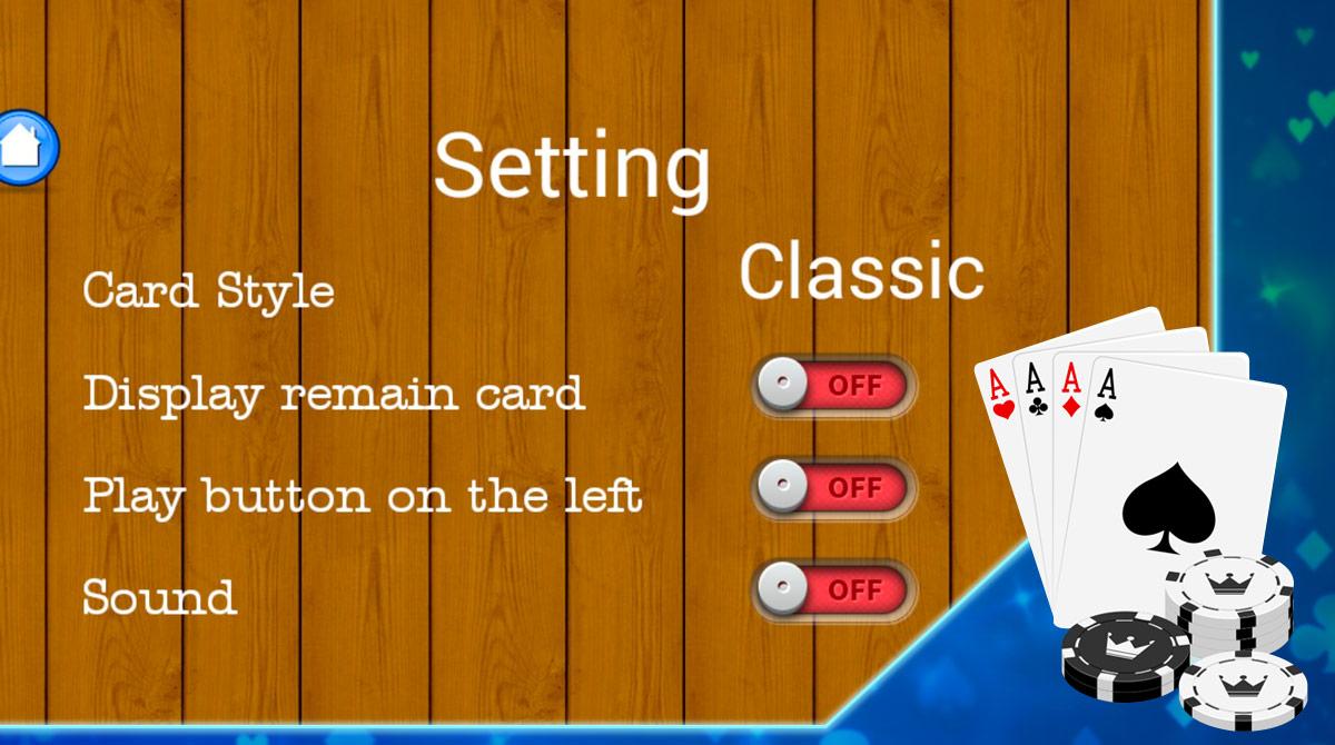 tien len poker download PC