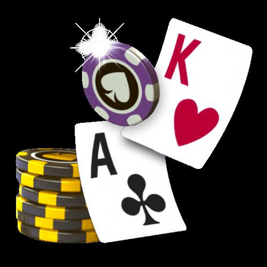 tien len poker download free pc