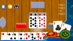 tien len poker download full version