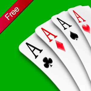 Play Tien Len – Southern Poker on PC