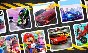 top 10 best racing games thumbnail