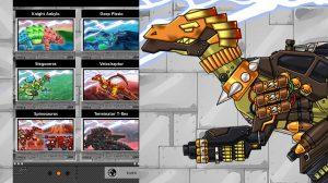 transform dinorobot download free 2
