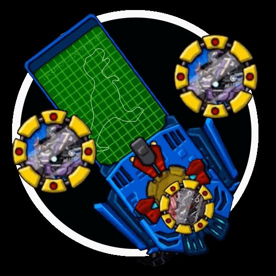 transform dinorobot download free