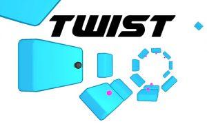 Play Twist on PC