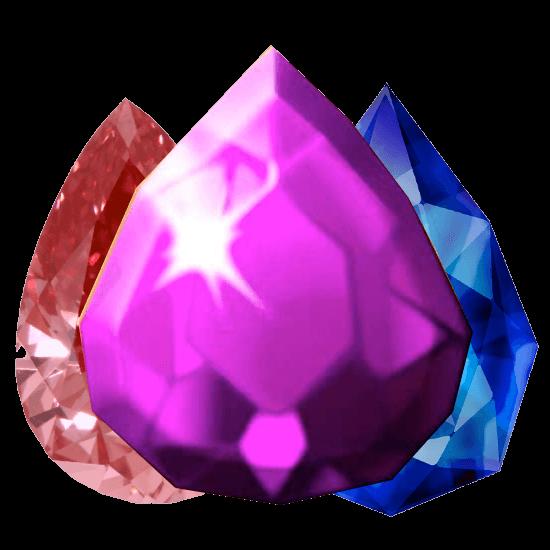 ultimate jewel download free