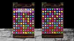 ultimate jewel download full version
