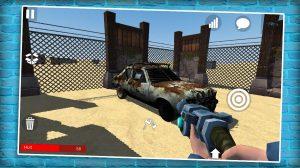 ultimate sandbox download PC
