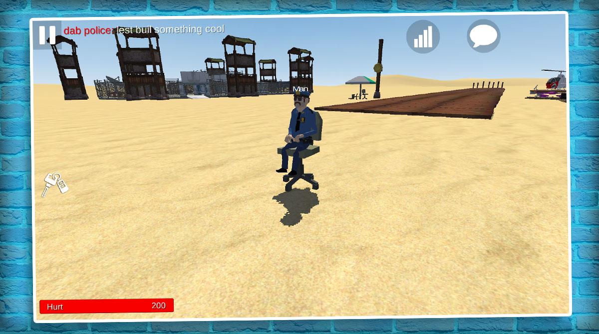 ultimate sandbox download PC free