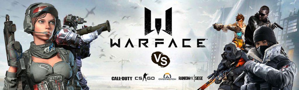 warface global operations intense battle
