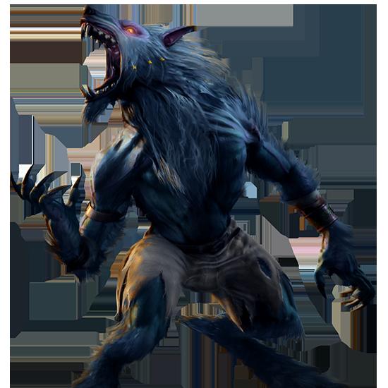 werewolf nightmare in prison download free pc