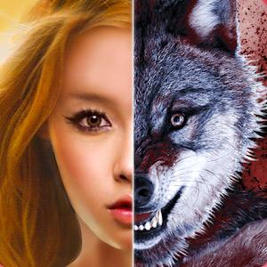 "Play Werewolf ""Nightmare in Prison"" FREE on PC"