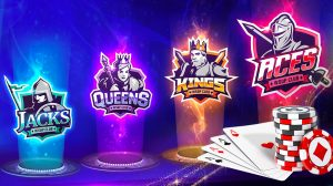 world series of poker download PC