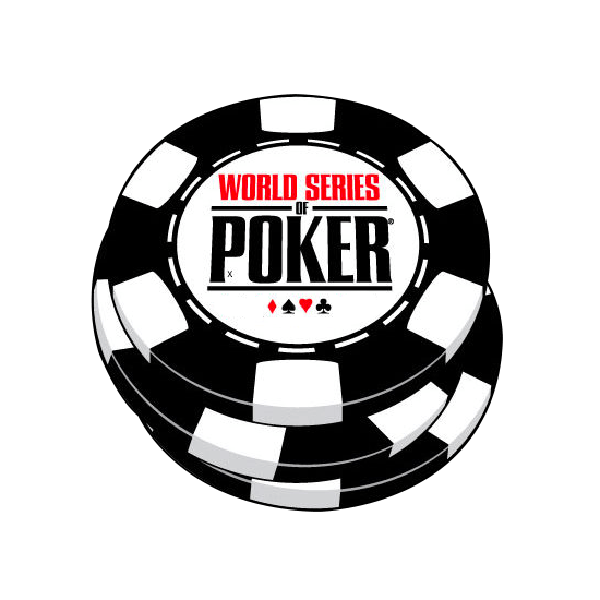 world series of poker download free pc