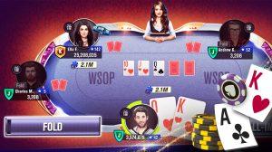 world series of poker download full version