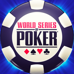 Play World Series of Poker WSOP Free Texas Holdem Poker on PC