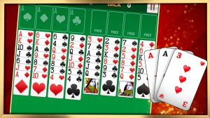 world solitaire download PC free