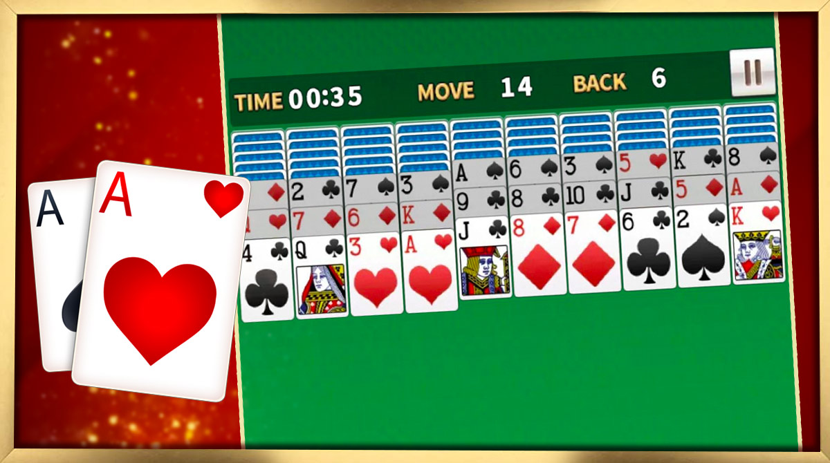 world solitaire download full version