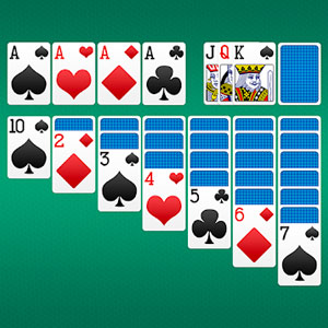 world solitaire free full version