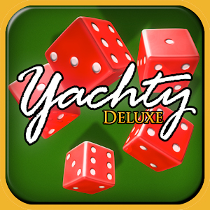 Play Yachty Free on PC