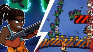 zombie Idle download PC