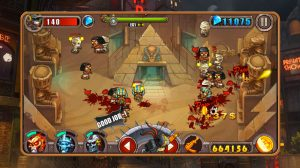 zombie evil download PC free