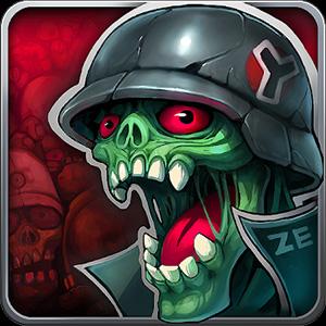 zombie evil free full version