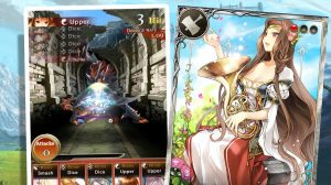 age of ishtaria download PC free