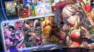 age of ishtaria download free