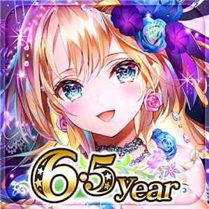 age of ishtaria free full version