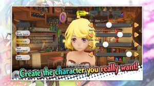 alchemia story mmorpg download PC
