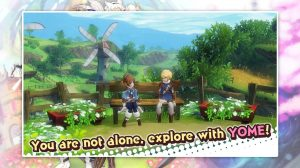 alchemia story mmorpg download free